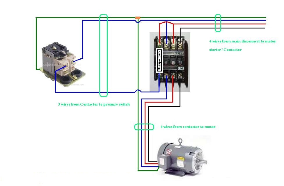 wiring diagram for 3 phase motor starter wiring motor starter wiring diagram pdf motor auto wiring diagram schematic on wiring diagram for 3 phase