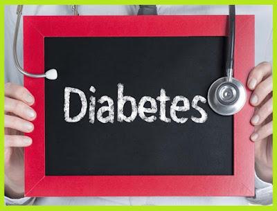 Como-Saber-Si-Tengo-Diabetes-tipo2