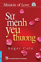 trung-tam-innerspace-khi-trong-nha-co-nguoi-benh-roger-cole