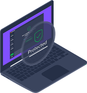 تنزيل برامج الحماية من الفيروسات مجانا