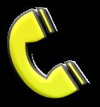 Recapiti Telefonici