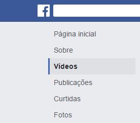 aba videos do facebook