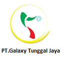 PT Galaxy Tunggal Jaya
