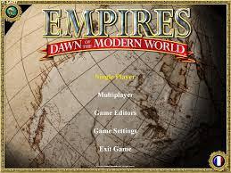 edmw multiplayer