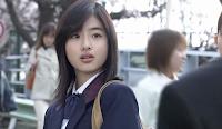 Kimi wa Petto - きみはペット - 2003 - Ishihara Satomi