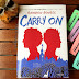 """Carry on"" di Rainbow Rowell - Recensione"