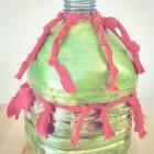 http://www.byterenya.com/2016/07/diy-con-botella-de-5-litros.html