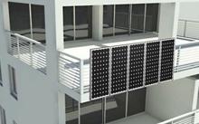 s o l a r m e d i a warnung vor plug in pv anlagen. Black Bedroom Furniture Sets. Home Design Ideas
