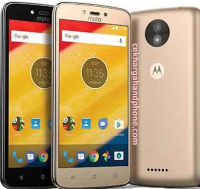 5 Handphone Android Murah Terbaik