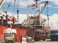 Latar Belakang dan Tujuan dibentuknya Masyarakat Ekonomi ASEAN (MEA)
