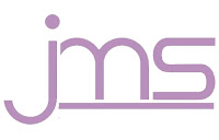 https://jmsengineers.co.uk/