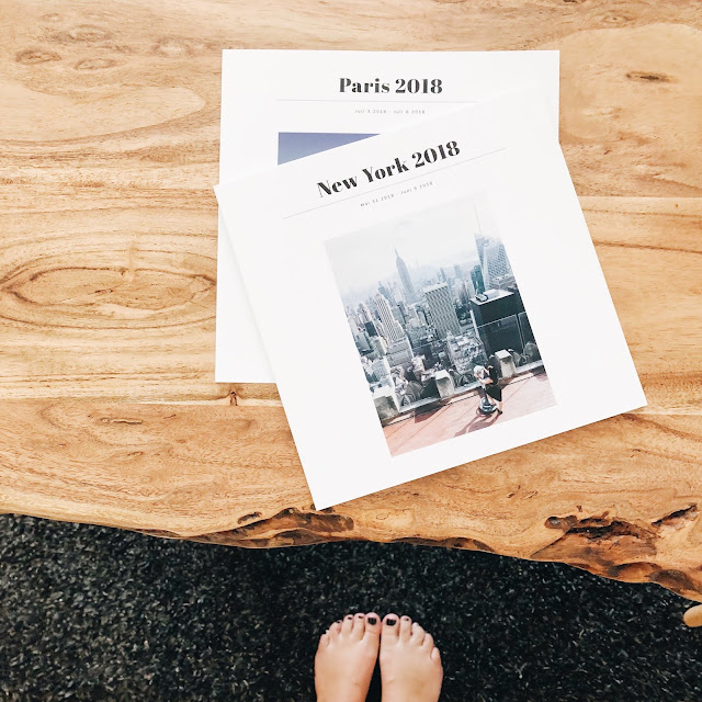 Grinsestern, Fotobuch, Once Upon, me, grinsesternfeelgood, fotoalbum, erinnerung, städtetrip
