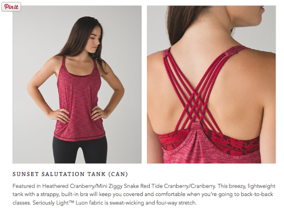 lululemon-sunset-salutation-tank