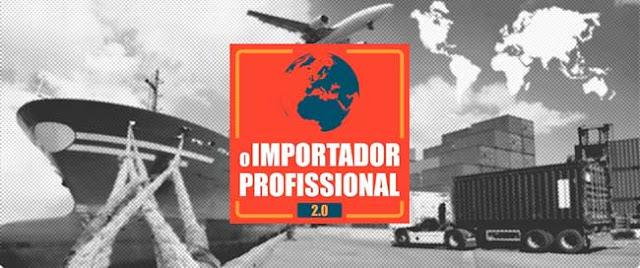 Como importar produtos? Conheça o  curso Importador Profissional 2.0