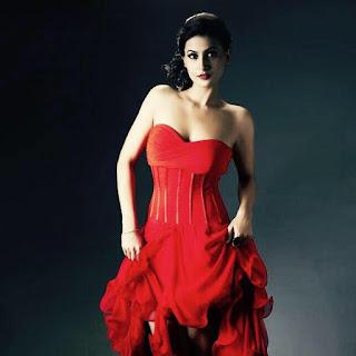 Pavitra Punia marriage, splitsvilla, facebook, Hot images, instagram, actress, bikini