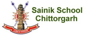 Sainik School Chittorgarh Admission