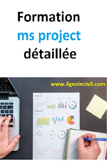 cours ms project pdf, formation ms project gratuit, cours ms project, guide d'utilisation ms project, pdf, tutoriel ms project pdf, ms project pour les nuls pdf, manuel d'utilisation de ms project,