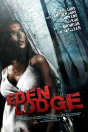 Eden Lodge | Bmovies