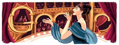 http://operafresh.blogspot.de/2013/12/maria-callas-google-doodle-continues.html