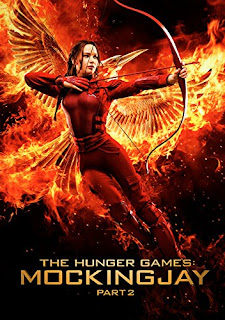 The movie started where The Hunger Games:  Mockingjay Part 1 ended.  For the Resistance, it is to take their attacks straight to the capital and President Snow.