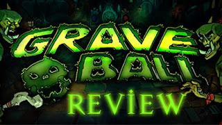 https://alyxxgameroom.blogspot.com/2018/08/pc-game-review-graveball.html