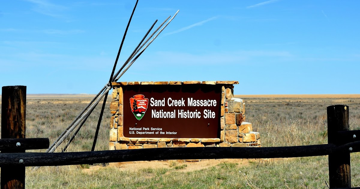sand creek girls The landscape of the sand creek massacre area is a record of the story created by human relationships with the natural environment, the contrasting values of american indians and euroamericans, and their competition for limited resources.