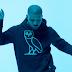 """""""Views From The 6"""", o novo CD do Drake, FINALMENTE ganhou uma data de lançamento"""
