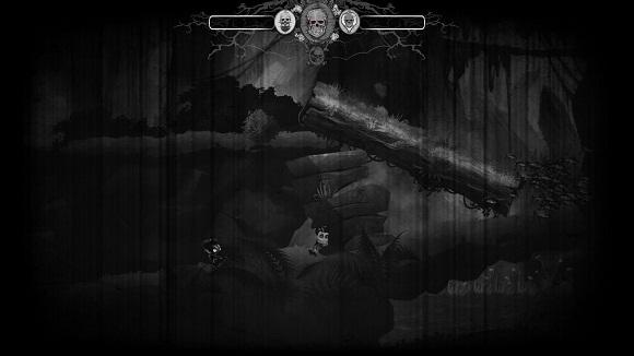 dream-alone-pc-screenshot-www.ovagames.com-1