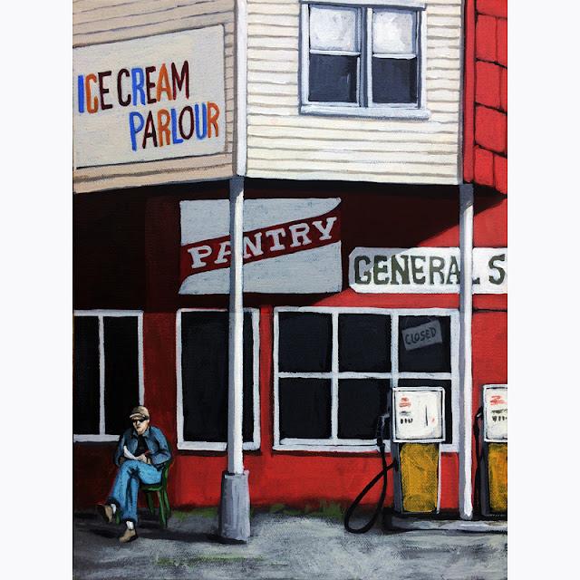 https://www.etsy.com/listing/526055603/retired-vintage-general-store-urban
