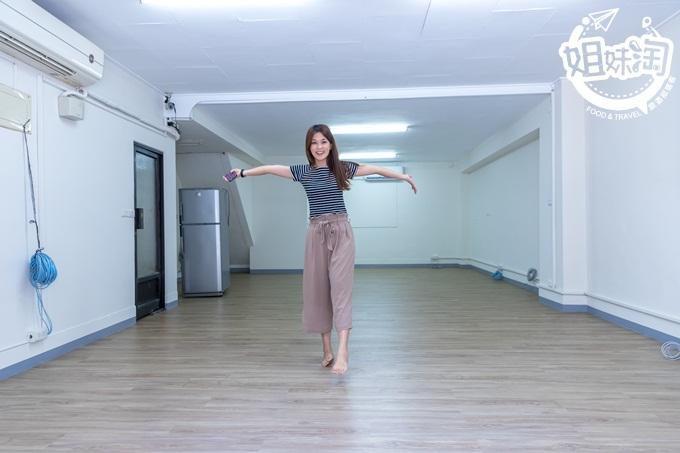 高雄地板裝修,高雄地板推薦,高雄裝潢地板,高雄裝潢,