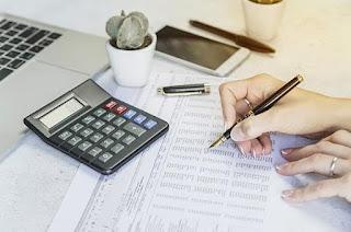 Saat ini, Badan Usaha UMKM Menggunakan Tarif Pajak Reguler