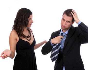 Cara untuk menghadapi pacar yang posesif atau curigaan