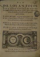 http://fondosdigitales.us.es/fondos/libros/771/12/uso-de-los-antoios-para-todo-genero-de-vistas/