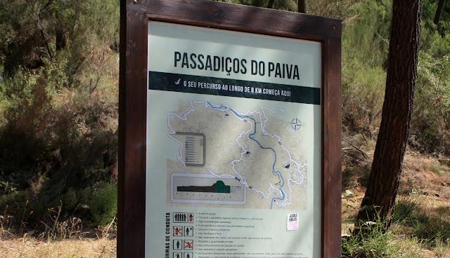o que deve visitar em portugal