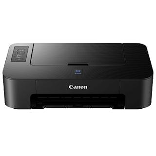 Canon PIXMA E200