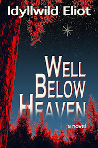 Well Below Heaven - 7 June