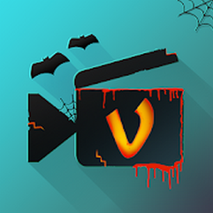 Vizmato Pro Create v1.0.938 Build 184 Premium APK