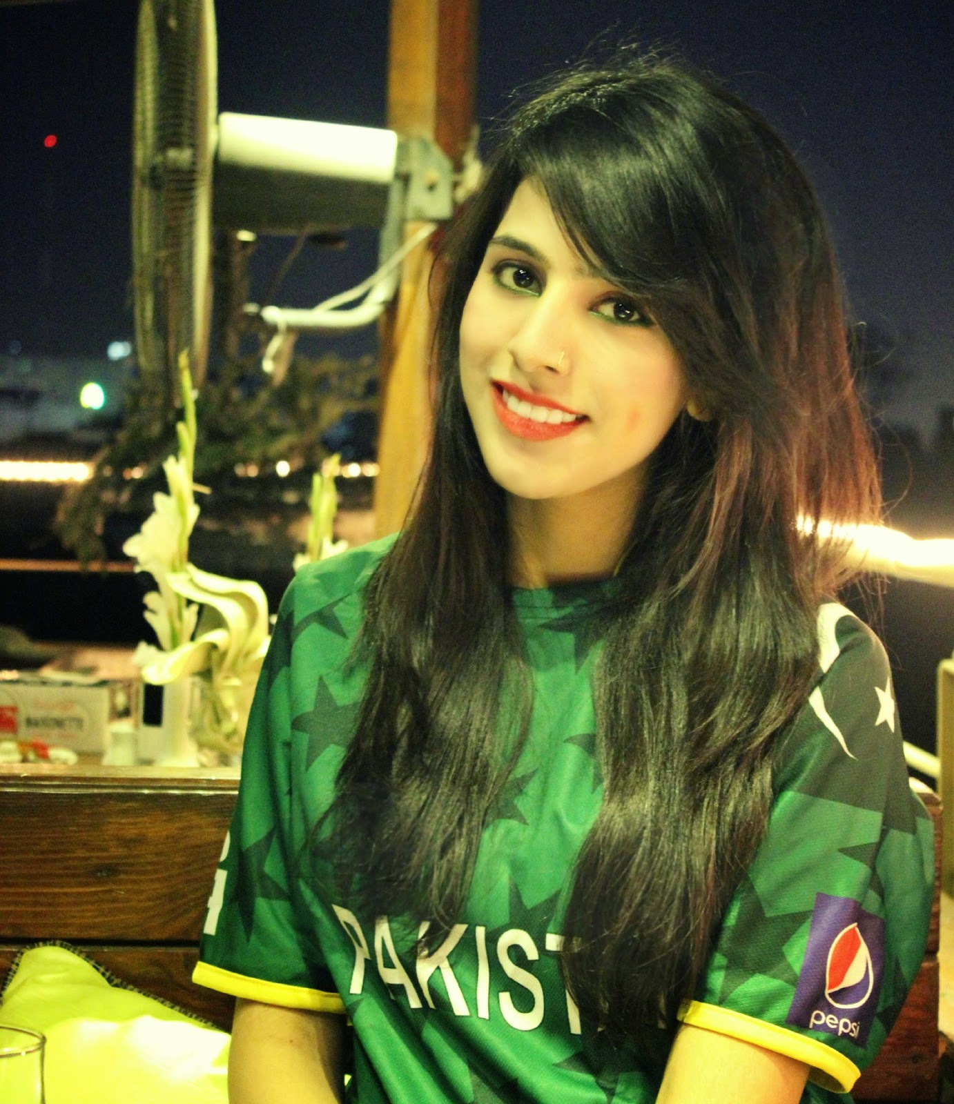 Cute Pakistani Girls Hot Full Hd High Quality Photos -8498