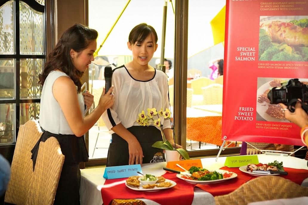 Best Thai Food San Marcos Ca
