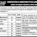 Hindustan Aeronautics Limited Bangalore recruitment 2018 for BAMEC and More Posts