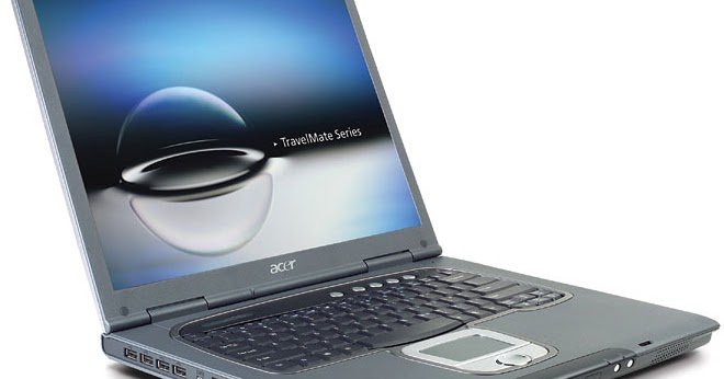 ACER EXTENSA 2300 NOTEBOOK BROADCOM LAN DRIVERS FOR MAC
