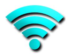 Network Signal Info Pro Apk v4.50.02