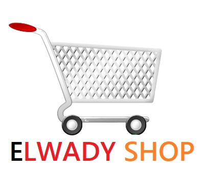 ElwadyShop|Phones,accessories,baby products,pet supplies