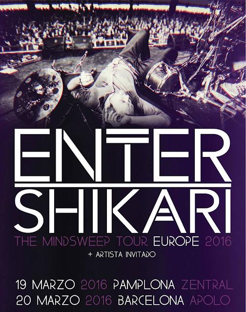 http://www.ticketmaster.es/es/entradas-musica/enter-shikari/8362/