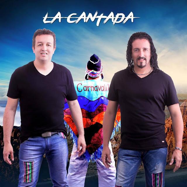 la cantada carnavalito descargar mega gratis