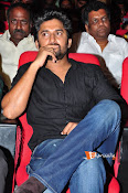 Supreme Audio Launch-thumbnail-17