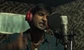 Ranveer Singh, Alia Bhatt Songs hindi new song Apna Time Aayega Song Best Hindi film Gully Boy Song poster 2019