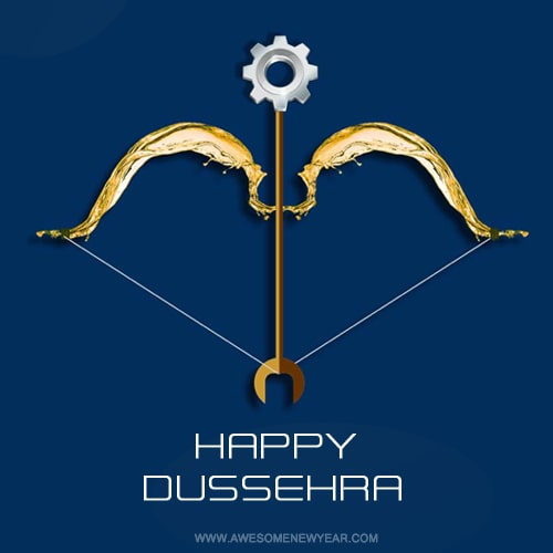 Happy Dussehra Images Free Download Dasara Hd Pictures Photos