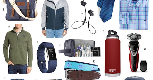 Gifts For Him | Under $150