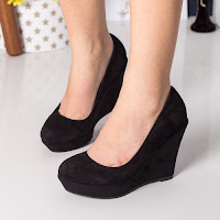 pantofi-casual-femei-cu-platforma1